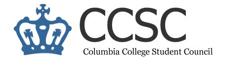 Columbia College Student Council