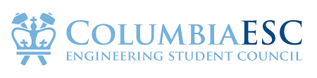 Columbia Engineering Student Council